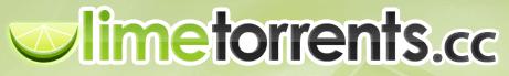 Good website for torrenting