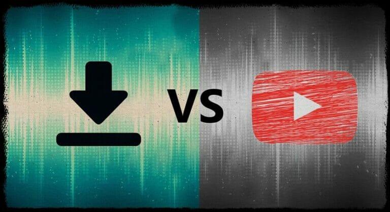 Torrenting vs Streaming: The Battle Explained