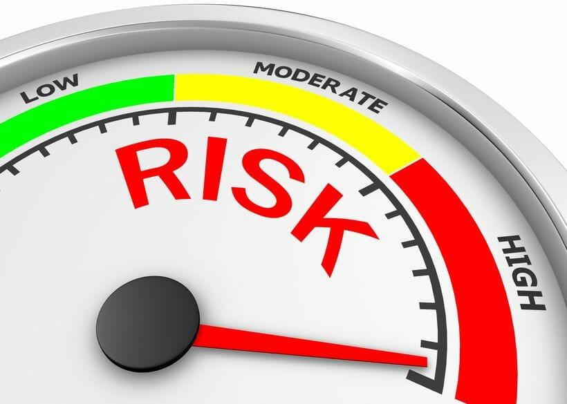 Risks of torrenting without a VPN