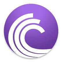 BitTorrent is a similar substitute of uTorrent