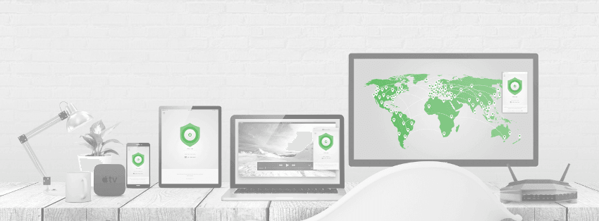 ExpressVPN for P2P in Germany