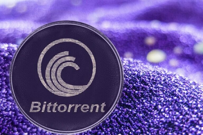 BitTorrent Client Review