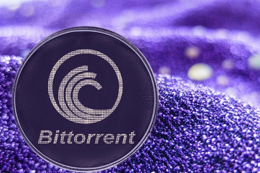 Review of the BitTorrent Client