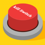 The importance of the Kill Switch feature for torrenting