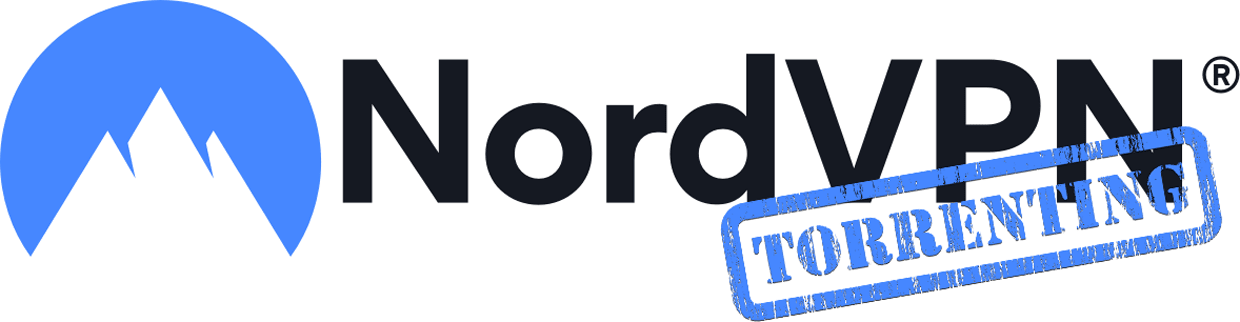 Torrenting with NordVPN
