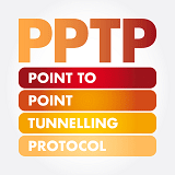 The PPTP protocol