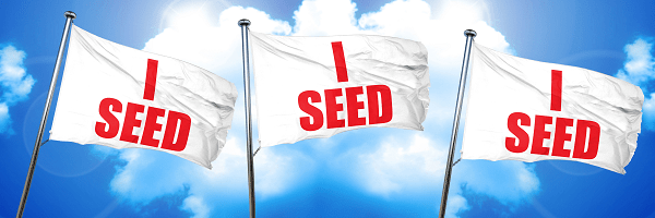 Flags showing support for seeding torrents